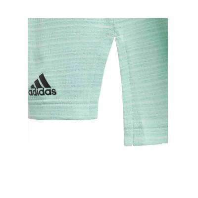 ADIDAS CHILL TEE BLANCO JUNIOR