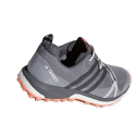 ADIDAS TERREX AGRAVIC GRIS MUJER