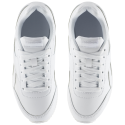REEBOK ROYAL CL JOG BLANCA JUNIOR