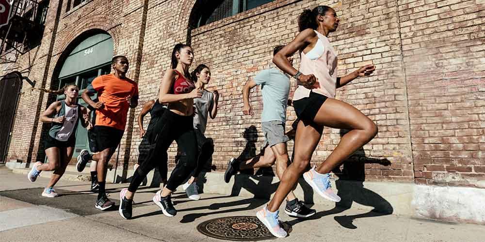 Consejos para prevenir lesiones en running