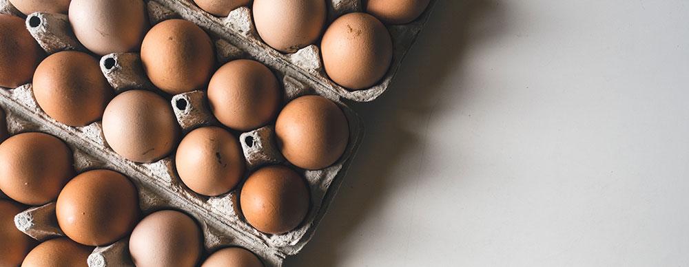 Los mejores alimentos para deportistas_huevos