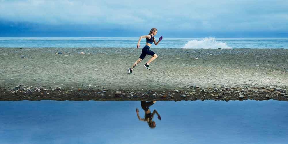 consejos-para-practicar-running-en-verano-de-forma-segura