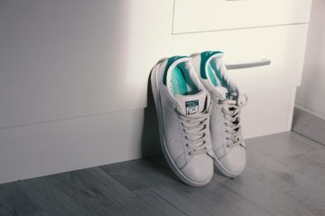 marcas de zapatillas de moda